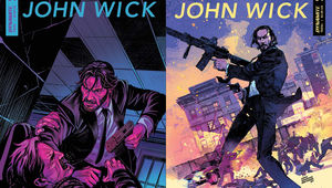 john-wick-comic-header.jpg
