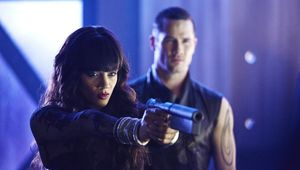 killjoys-season-1-episode-7.jpg