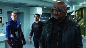 nick-fury-avengers2.jpg