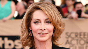 sharon-lawrence.jpg