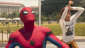 spider-man-homecoming-spidey-michelle.jpg
