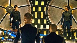 star-trek-discovery-transporter-room-large.jpg