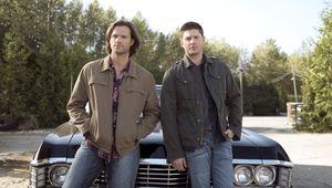 supernatural-sam-and-dean.jpg