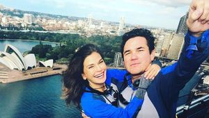 Teri Hatcher and Dean Cain full.jpg