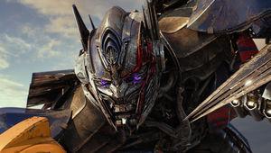 transformers_the_last_knight_optimus_prime_01.jpg