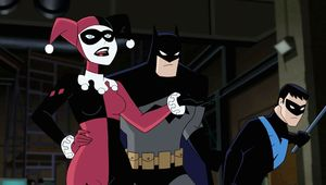 00-batman-harley-quinn-hero.jpg