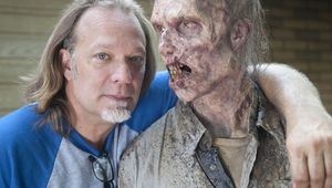 06afe59ba66dda7e30240a8d10e32f0f30c7cd2b-interview-twd-s-greg-nicotero-talks-zombies-what-it-means-to-be-a-fan-jpeg-131375.jpg