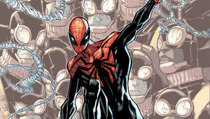 3216165-superior+spider-man+014-000.jpg