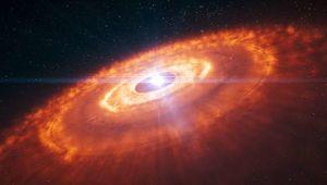 4-astronomerst.jpg