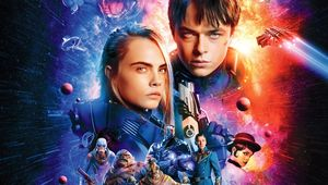 57676_valerian-and-the-city-of-a-thousand-planets-movie-poster_1920x1080.jpg