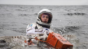 Anne-Hathaway-Interstellar.jpg
