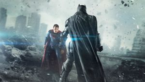 Batman-v-Superman-Final-Trailer-hq.jpg
