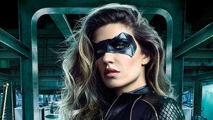 Black-Canary-Dinah-Drake-costume-feature.jpg