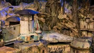 Disney-Star-Wars-Land-2.jpg