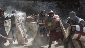 Knightfall_.jpg