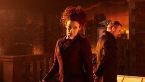 Michelle-Gomez-Missy-John-Simm-Master-The-Doctor-Falls.jpg