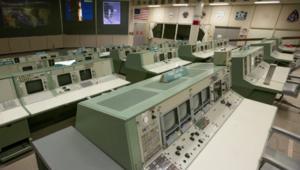 NASAMissionControl.png