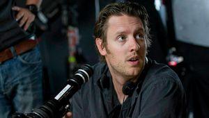Neill-Blomkamp-directing.jpg