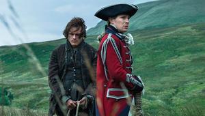 Outlander-Jamie-John.png