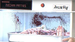 Presto-Veg-screengrab.png