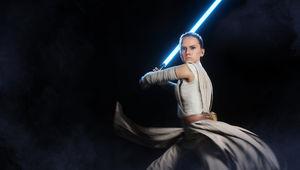 Rey-star-wars-battlefront-ii.jpg