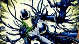 She-Venom.jpg