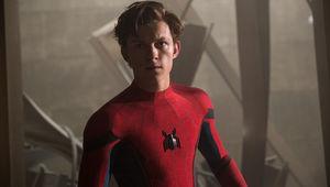 Spider-Man-Homecoming-12.jpg