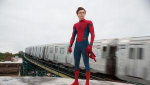 SpiderManHomecoming.jpg