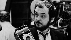 Stanley-Kubrick-Birthday-072615.jpg