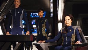 Star-Trek-Discovery-Shenzhou-crew_0.png