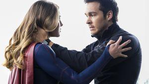 Supergirl-Mon-El.jpg