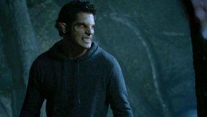 Teen-Wolf-Scott.jpg