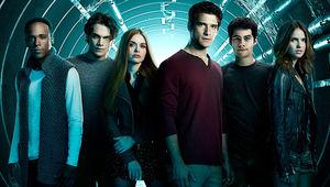 Teen-Wolf-Season-6.jpg