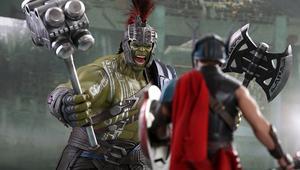 Thor-Ragnarok-Hot-Toys.png