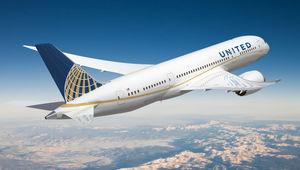 UnitedAirlines.jpg