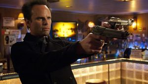 Walton-Goggins-Justified.jpg