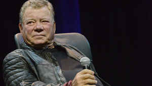 WilliamShatner.jpg