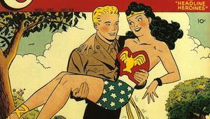 Wonder-Woman-Steve_.png