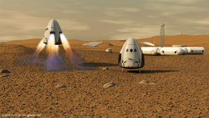 artists-rendition-of-the-spacex-dragon-capsule-on-mars.jpeg