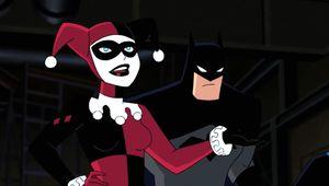 batmanHQ.jpg