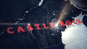 castle-rock-stephen-king-hulu-jj-abrams.jpg