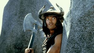 conan_the_barbarian_01.jpg