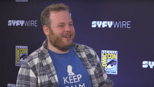 david-pepose-sdcc-2017.jpg