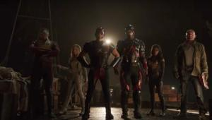 dc legends of tomorrow.png