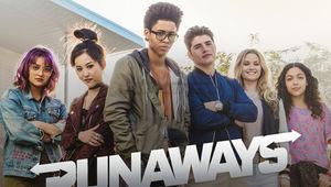 first-cast-photo-hulu-and-marvels-runaways.jpg