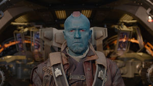 guardians-of-the-galaxy-michael-rooker2.jpg