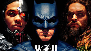 justice-league-sdcc-poster-hero.jpg
