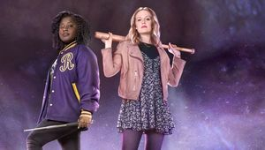 landscape-1473939403-crazyhead-iconic-lower-res.jpg