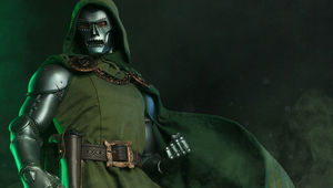 marvel-dr-doom-premium-format-sideshow-feature-300198.jpg