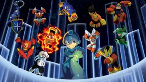 mega-man-legacy-collection-listing-thumb-01-ps4-us-1aug15.png